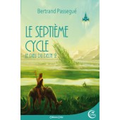 2 - LE SEPTIEME CYCLE