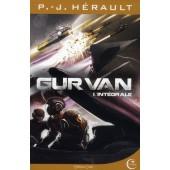 Gurvan
