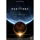 2 - LES HERITIERS