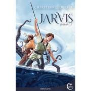 Jarvis - Intégrale