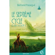 2 - LE SEPTIEME CYCLE