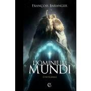 DOMINIUM MUNDI, L'INTEGRALE