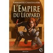 L'EMPIRE DU LEOPARD