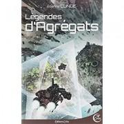 LEGENDES D'AGREGATS