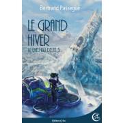 3 - LE GRAND HIVER