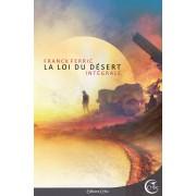 La loi du désert - Intégrale