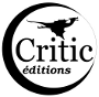 Editions CRITIC